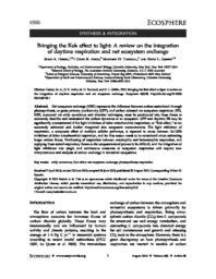 thumnail for Heskel_et_al-2013-Ecosphere.pdf
