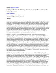thumnail for forumvol9no1.pdf