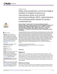 thumnail for journal.pmed.1002435.pdf