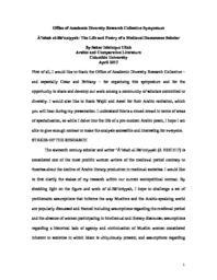 thumnail for OAD Talk Transcript.pdf