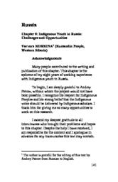 thumnail for Global_Indigenous_Youth_Chapter8.pdf
