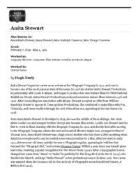 thumnail for Stewart_WFPP.pdf