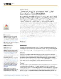 thumnail for journal.pone.0194924.pdf