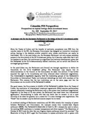 thumnail for No-209-Titi-FINAL.pdf