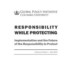 thumnail for responsibility_while_protecting_cgpi_report_2015.pdf