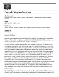 thumnail for Ingleton_WFPP.pdf