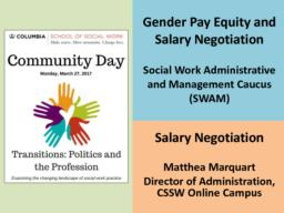 thumnail for Marquart_Salary Negotiation_SWAM Community Day Event_3.28.17.pdf