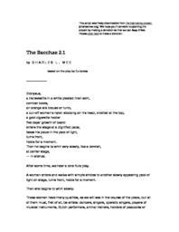 thumnail for bacchae.pdf