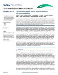 thumnail for Freed.et.al.2014.pdf