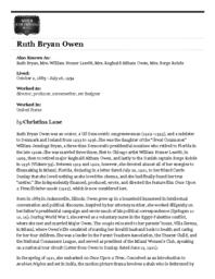 thumnail for Owen_WFPP.pdf