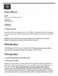thumnail for Morra_WFPP.pdf