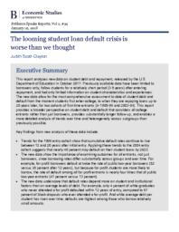 thumnail for scott-clayton-report.pdf
