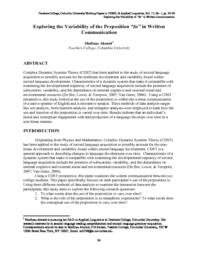 thumnail for 02-Ahmed_Final-Draft.pdf