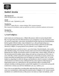 thumnail for Acuña_WFPP.pdf