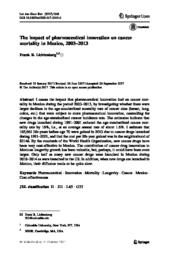 thumnail for 40503_2017_Article_45.pdf
