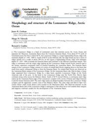 thumnail for Cochran_et_al_2006.pdf