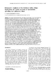 thumnail for Ma & Cochran-97.pdf