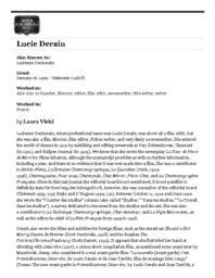 thumnail for Derain_WFPP.pdf