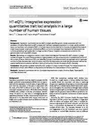 thumnail for 12859_2018_Article_2088.pdf
