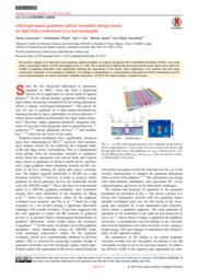 thumnail for Kovacevic_2018_Appl._Phys._Express_11_065102.pdf