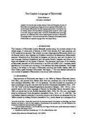 thumnail for Borjian_Shahmirzadi_JAOS139.2.pdf