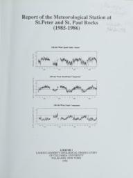 thumnail for reportofmeteorol00edwa.pdf
