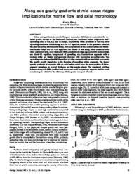 thumnail for Wang and Cochran-95.pdf