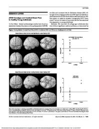 thumnail for Scarmeas-2003-APOE genotype and cerebral blood.pdf