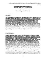 thumnail for 03-02-Forum_Beltran.pdf