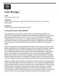 thumnail for Reiniger_WFPP.pdf