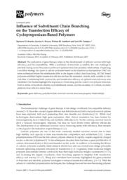 thumnail for polymers-09-00079.pdf