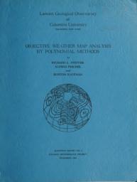 thumnail for objectiveanalysi00pfef.pdf