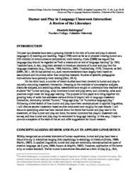 thumnail for 02-Reddington_Article.pdf