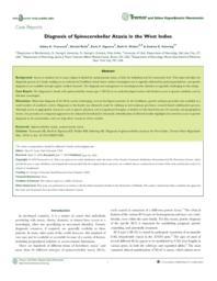thumnail for 567-11119-1-PB.pdf