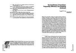 thumnail for liu eventfulness of translation.pdf