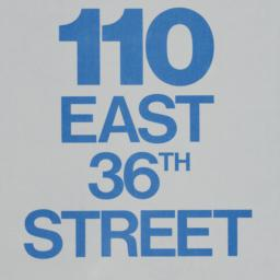 110-74 - 110-84 Queens Boul...