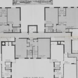 Midtown Apartments, 109-23 ...