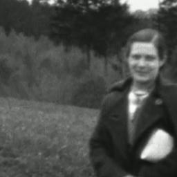 Pillnitz, 24 April 1934
