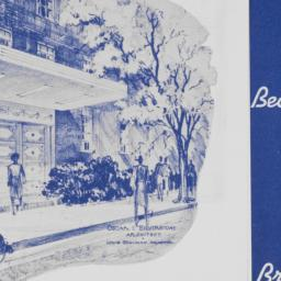 2101 Bedford Avenue