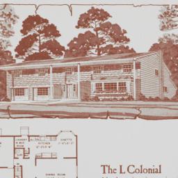 Charter Oaks, Oak Hill Ln.,...