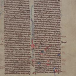 Sententiarum Libri IV