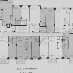 Park Hill Estates, 1199 Par...