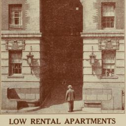 Phipps Houses, Inc., 331 E....