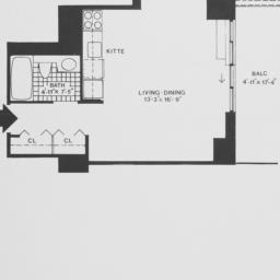East Hill Tower, 233 E. 86 ...