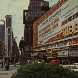 [Times Square, New York Cit...