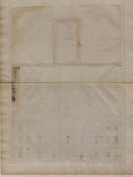 Serlio Book VI Plate 18 verso