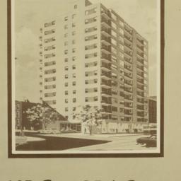 165 East 35th Street