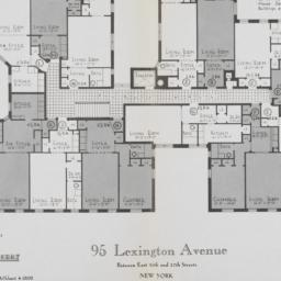 95 Lexington Avenue