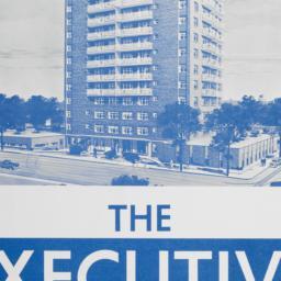 The     Executive, 72-35 11...