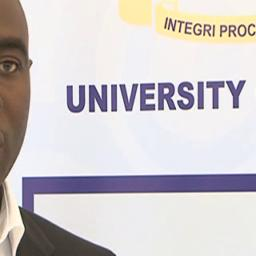 A     University of Ghana -...